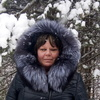 Елена, 54, г.Арзамас