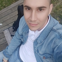 Эльдар, 29 лет, Рак, Москва