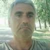Коля, 48, г.Орехов