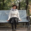 Марина, 59, г.Улан-Удэ