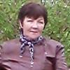 lyubov polyahova, 64, Kulunda