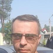 Андрей 45 Ноябрьск