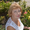 ирина, 57, г.Симферополь