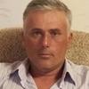 georg, 44, Kochubey