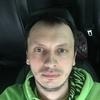 vadim, 35, г.Москва