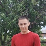 Игорь 28 Ирбит