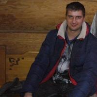 Алексей, 29 лет, Рак, Коломна