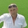 Андрей, 57, г.Петропавловск-Камчатский