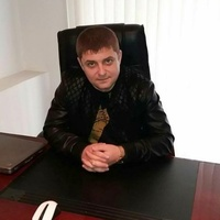 Виктор, 39 лет, Козерог, Москва