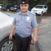 Aleksey, 39 лет, Водолей, Воронеж