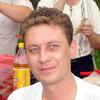 дмитр, 44, г.Карабаш
