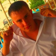 Павел Гришин 31 Кузнецк