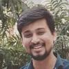 niloy, 24, г.Дакка