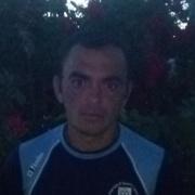 Дима Монахов 43 года (Лев) Магдалиновка