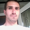 Артур, 20, г.Киев