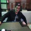 Doctor_Khan., 40, г.Донецк