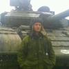 полковник, 50, г.Кременец