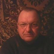 Анатолий 55 Бар
