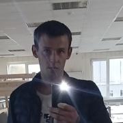 Денис 27 Луга