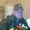 valeriy, 70, г.Калининград (Кенигсберг)