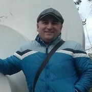 Руслан 37 Челябинск
