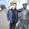 Сергей, 35, г.Экибастуз