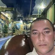 Quvondiq 28 Ташкент