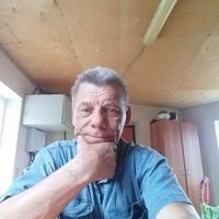 Слава, 58 лет, Телец, Екатеринбург