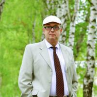 Кирилл, 49 лет, Овен, Алексин