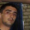 Назар, 24, г.Киев