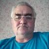 Андрей, 55, г.Курган