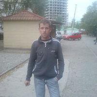 seaver, 36 лет, Близнецы, Томск