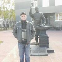 Александр Гришин, 31 год, Рыбы, Владимир