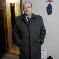 Владимир, 41 год, Близнецы, Екатеринбург