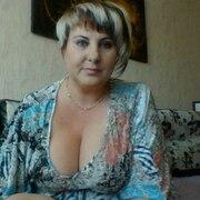 Анна 47 Москва