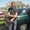 владимир, 47, г.Дорогобуж