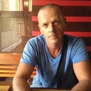 Сергей 54 года (Скорпион) Целина