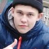 Maks Terentev, 18, Gelendzhik