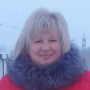 Валентина 35 Егорьевск