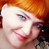 Ирина, 40, г.Шарыпово  (Красноярский край)