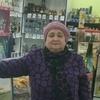 ильмира, 58, г.Челябинск