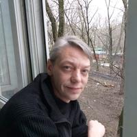 денис, 43 года, Лев, Ростов-на-Дону