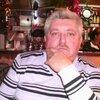 Aleksandr, 59, Pereyaslavka