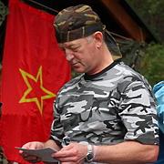 Андрей, 59, г.Краснодар
