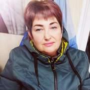 Наталья 47 Челябинск