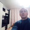 Евгений, 44, г.Ростов