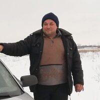 Алексей, 42 года, Рак, Урюпинск
