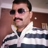 Gopal Sharma, 34, г.Бхопал