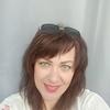 Tatyana, 45, Mahilyow