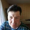 Павел, 43, г.Раменское